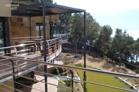 Casa Tamarit