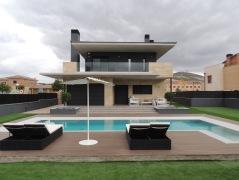 Casa Ulldecona 2