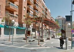 PlaçaMallorca